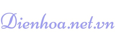 Dienhoa.net.vn
