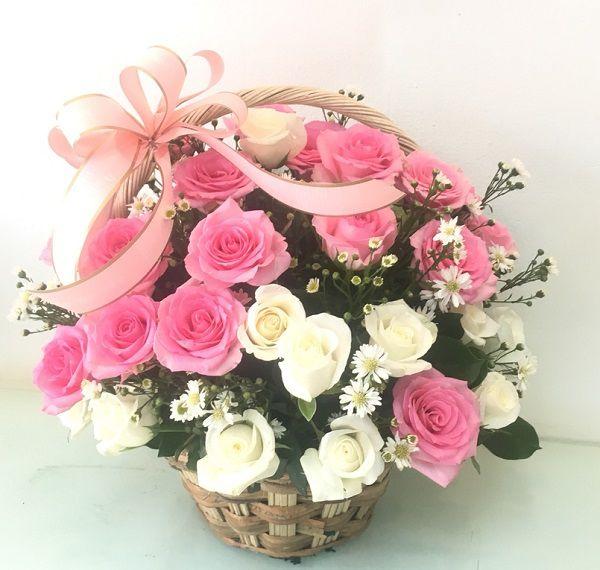 hoa tang nguoi yeu